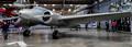 Lockheed Model 10A Electra