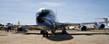 Boeing VC-137B VIP Transport 'Freedom One'
