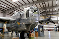 Consolidated B-24J 'Liberator'