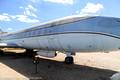 Sud Aviation SE-210 Caravelle VI-R
