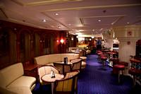 Atrium Piano bar